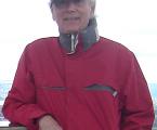 Coaley Peak 2011